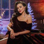 Песня Насти Каменских продолжает покорять мировой чарт Billboard