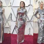 «Оскар-2019»: лучшие и худшие платья звезд