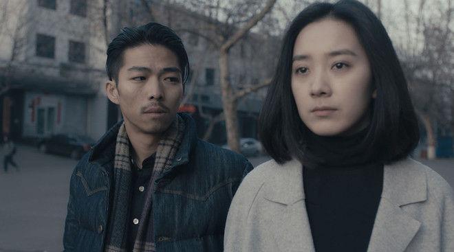 В Петербурге покажут культовые фильмы из Китая