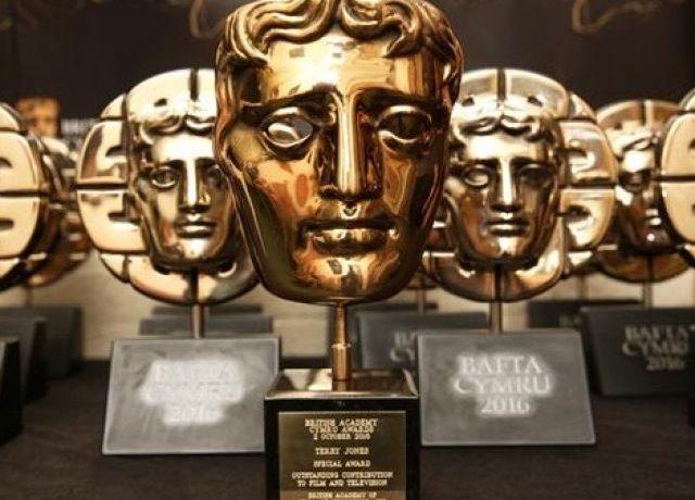 Кто в номинантах престижной премии BAFTA TV Awards?