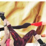 5 упражнений, которые повысят либидо
