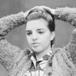 Лайза Миннелли: 20 редких фото звезды