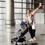 Звезды, измученные материнством: 16 жизненных фото