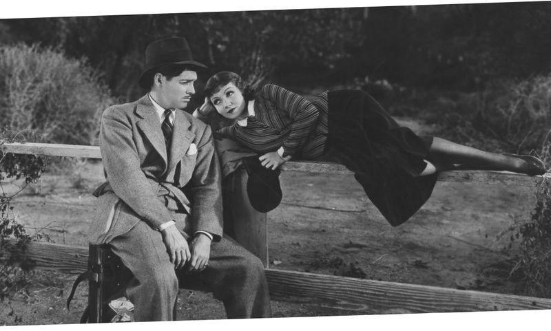 6 классических голливудских фильмов, которые не хуже современных