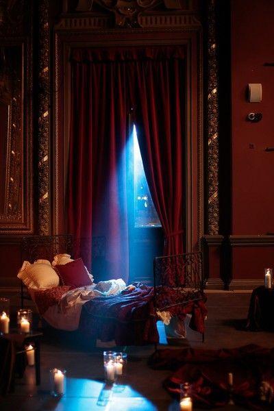 «Школа современной пьесы» оживит истории «Дома на Трубе»