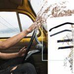 5 вещей, которых не хватает в твоем автомобиле