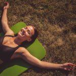 Как преодолеть стресс с помощью фитнеса?