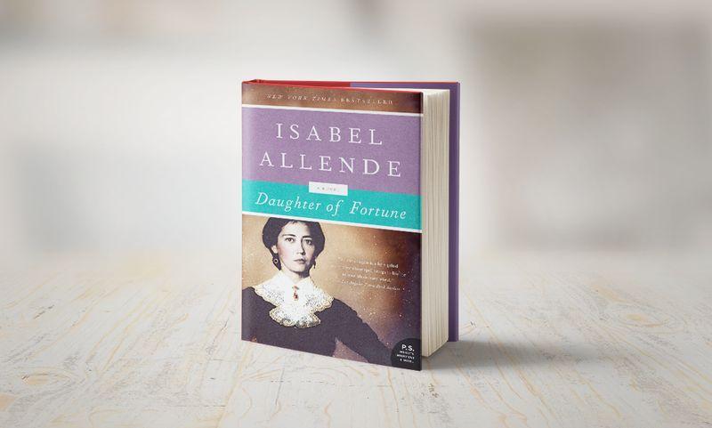 6 вдохновляющих женских персонажей в литературе