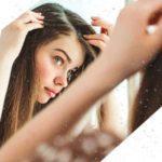 Что нужно знать о перхоти и как от нее избавиться