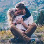 """Психолог Елена Любченко рассказала о специальных """"процедурах"""" для счастливых отношений"""