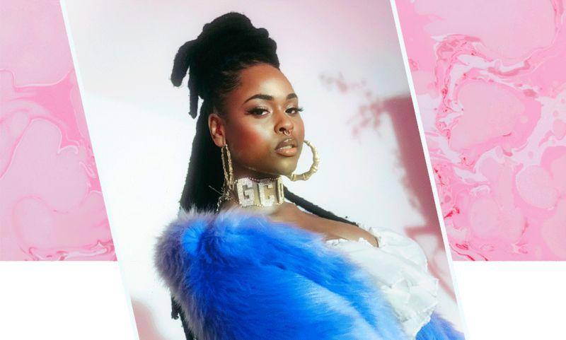 7 новых хип-хоп исполнительниц, которых стоит добавить в плейлист