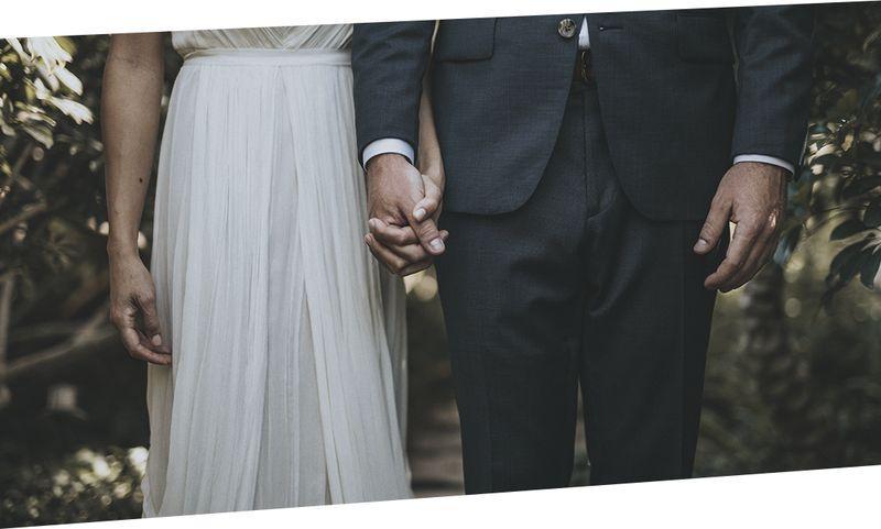 Почему брак до сих пор считается эталоном счастья и успеха