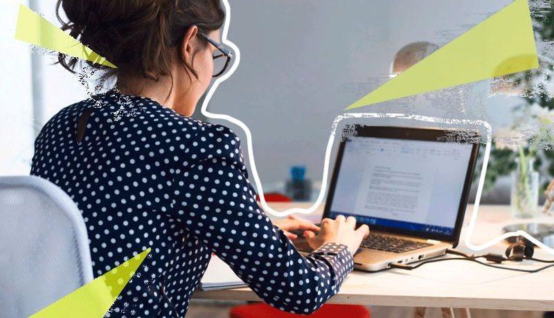 9 способов увеличить свою продуктивность при работе из дома