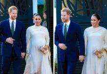 Елизавете II — 93 года: как Меган Маркл и принц Гарри поздравили королеву (ФОТО)