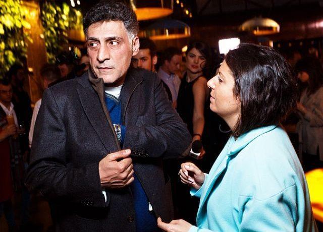 Тигран Кеосаян пережил два инфаркта: у режиссера большие проблемы со здоровьем