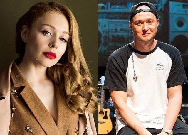 """Тина Кароль и группа """"Бумбокс"""" записали совместный трек: когда премьера?"""