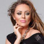 Менеджер Юлии Началовой прокомментировала съемки художественного фильма о покойной певице