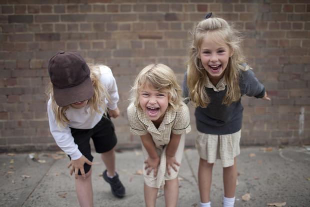 Детская мода: чем пополнить гардероб ребенка этим летом