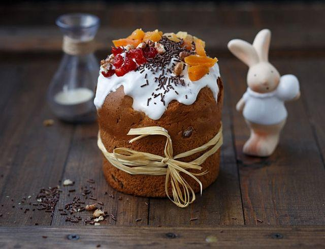 Пасха-2019: когда печь пасхи и красить яйца к празднику