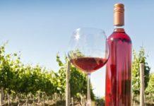 Гид по розовым винам: 5 украинских розовых вин, которые стоит попробовать