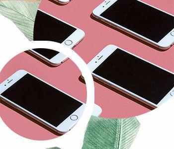 Почему тебе нужно очистить свои аккаунты в соцсетях