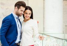 Содержанка или мудрая жена: должна ли женщина работать