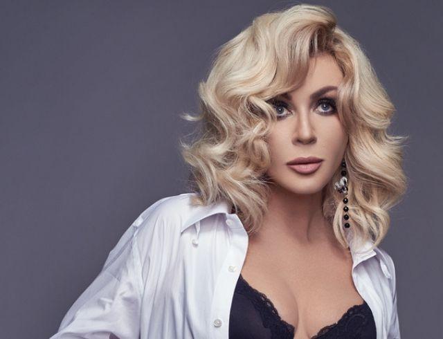 Ирина Билык празднует День рождения: самые известные клипы звезды