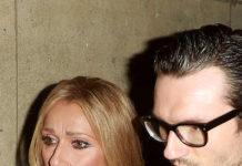 Леди Гага громко плачет. А также Боня и другие звезды