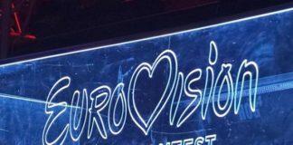 """""""Евровидение — 2019"""": как участники первого полуфинала готовятся к конкурсу"""