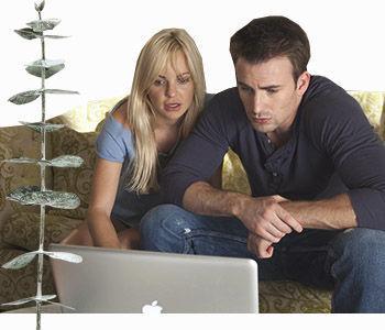 8 причин, почему вредно часто жаловаться на свои отношения