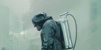 Ликвидаторы ЧАЭС обсудили одноименный сериал от HBO