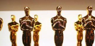 Oscar Shorts: Arthouse Traffic покажет лучшие короткометражные фильмы