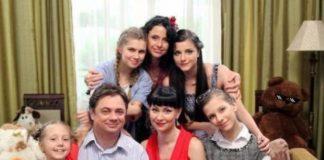 """""""Папины дочки"""" повзрослели: как изменились героини популярного ситкома (ФОТО)"""