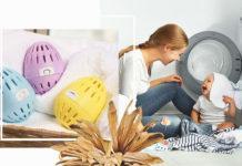 Как выбрать гипоаллергенное моющее средство