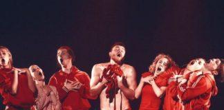 """Летняя школа театра """"Мизантроп"""": что надо знать о событии"""