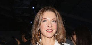 Умерла актриса из сериала «Богатые тоже плачут» Эдит Гонсалес