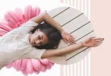 Что происходит с твоим мозгом во время менструации