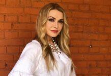 Три красотки: Ольга Сумская показала взрослых дочек в яркой фотосессии (ФОТО)