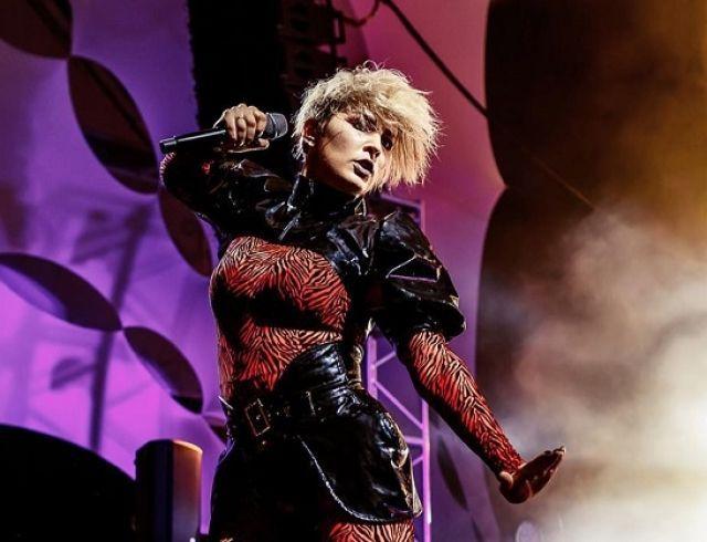 """""""Мы бессильны перед халатностью"""": MARUV объяснила, почему отменила концерт в Одессе"""