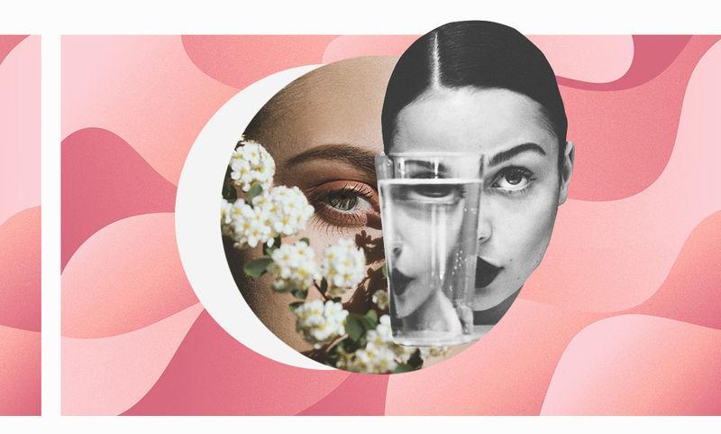 Аутоиммунные заболевания, которые у женщин выглядят не так, как у мужчин