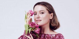 Наталья Могилевская отмечает день рождения: ТОП-5 лучших клипов певицы