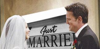 Праздник без формальностей: как сделать свадьбу более душевной