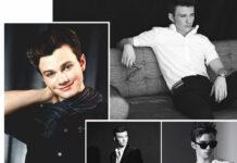 Крис Колфер: от аутсайдера к ролевой модели тысяч подростков