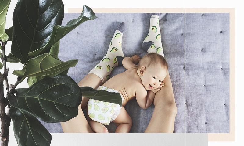 6 сложных вопросов о родительстве