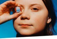 Девочка, которая воюет за климат: что нужно знать о Грете Тунберг