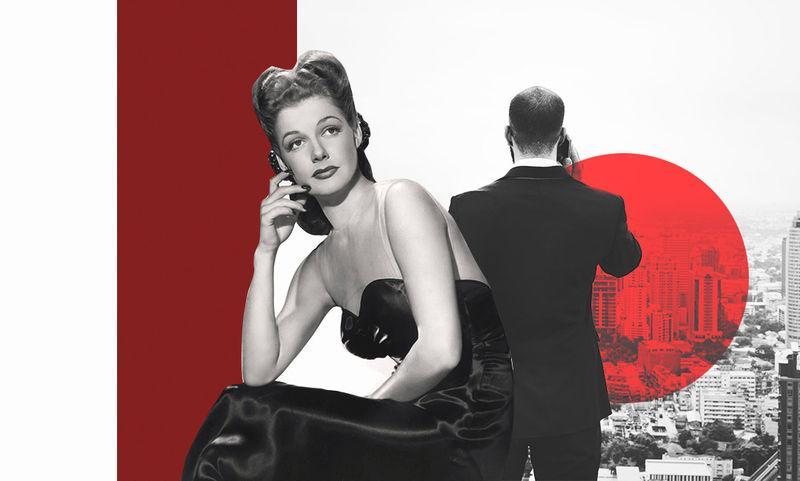 7 несправедливых убеждений о привлекательных женщинах
