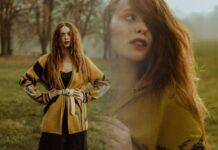 Оживляя традиции: украинский бренд 2KOLYORY представил колоритную коллекцию (ФОТО)