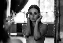 Об отношениях, работе и семье: блиц-опрос с актрисой Валерией Ходос