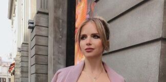 Юлия Михальчик и еще 18 звезд, переживших потерю ребенка
