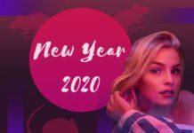 2020 год по восточному календарю: каким он будет, в чем встречать, что дарить?